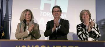 Artur-MasRigau y Ortega