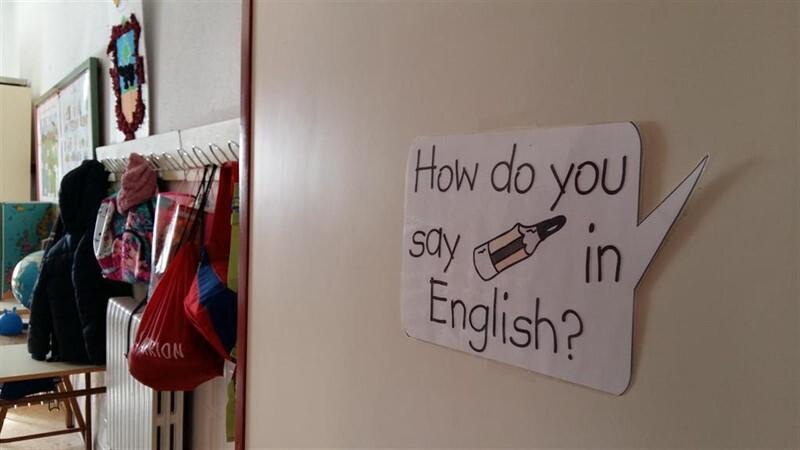 Educación duplica las estancias formativas de inglés para profesores y crea una modalidad de inmersión lingüística