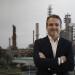 Francisco Quintana, nuevo director de la refinería de BP