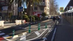 Gibraltar-convertida-ciclocalle-ciclistas-prioridad_EDIIMA20190213_0925_20