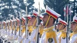 Iran Tropas