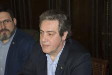 Jose Maria vox acto prensa_3