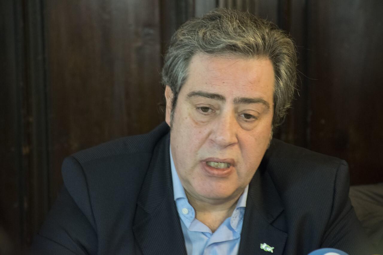 Jose Maria vox acto prensa_9