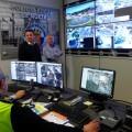 La vanguardia de las cámaras de tráfico llega a la Comunitat gracias a La Nucía
