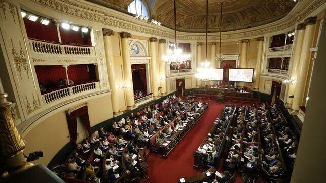 Once-senadores-Vox-incorporan-escanos_EDIIMA20190219_0668_4