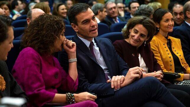 PSOE-ganaria-gobernar-coalicion-ABC_EDIIMA20190225_0060_4