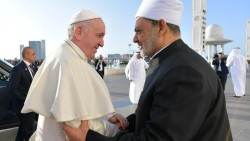 Papa e Iman 2
