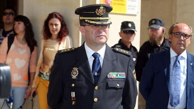 Policia-Comunidad-Valenciana-Javier-Causante_EDIIMA20160316_0914_20