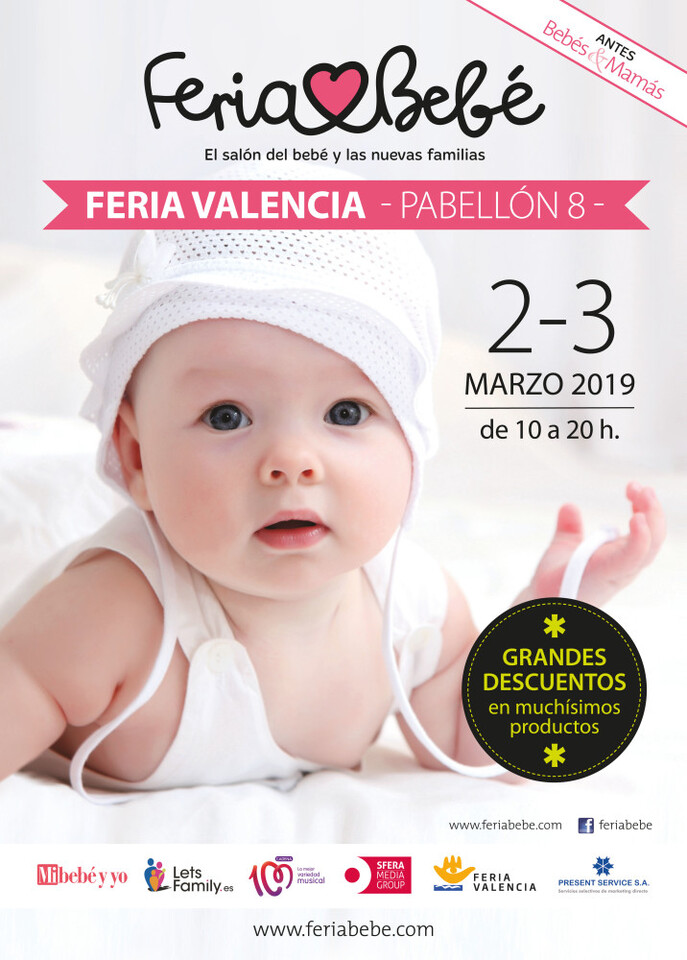 PosterVALENCIA2019.indd