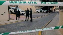 Prision-fianza-detenido-degollar-Alicante_EDIIMA20190214_0637_19