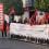 Huelga indefinida por los impagos de Limpiezas Raspeig y Netalia