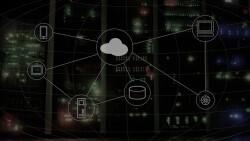 Todo lo que debes saber sobre cloud computing