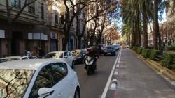 carril-bici-Regne-Valencia_EDIIMA20190206_0954_20