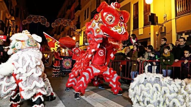 celebracion-Ano-Nuevo-Chino-Valencia_EDIIMA20190207_0102_4