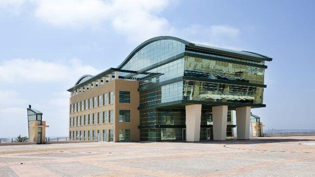 edificios-sede-Distrito-Digital_EDIIMA20190205_0844_4