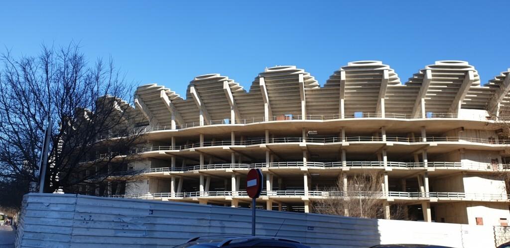 estadio valencia futbol20190204_103127 (2)