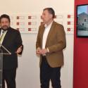 La Diputación se hará cargo del Santuario de Sant Joan de Penyagolosa