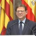 """Puig, sobre un adelanto electoral en la Comunitat: """"Es posible y no es probable"""""""