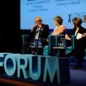 València, elegida de nuevo capital del estudio de la longevidad humana