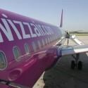 Wizz Air operará dos nuevas rutas que unirán Castellón con Budapest y Katowice entre junio y septiembre