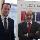 "Colectual espera financiar 6 millones a pymes a través del ""crowdlending"" este año"