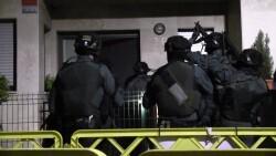 La Guardia Civil practica detenciones y registros en relación al asesinato del concejal de Llanes, Javier Ardines
