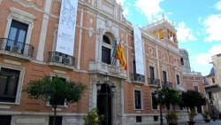 palacio-Arzobispal-Valencia_EDIIMA20180819_0146_19 (1)