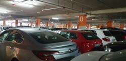 parking aeropuerto 20190211_160344 (3)