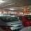 Fallece un hombre de 73 años en el aparcamiento del Aeropuerto de Valencia