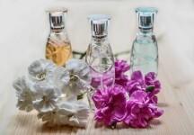 perfume-1433653_1920