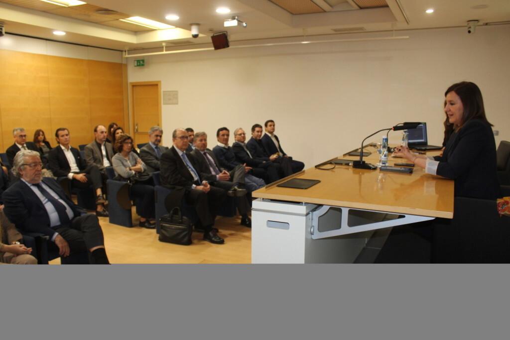 032919 MJ Catala Buen Gobierno y Transparencia 1