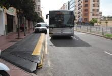 11-03-2019 plataforma bus hermanos bou (1)