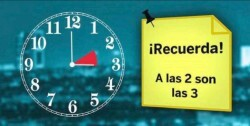1553929215_755510_1553929829_sumario_normal_recorte1