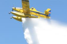 221215-avion