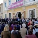 Las autoridades locales recibieron dos avisos de la situación familiar previos a la muerte de los dos hermanos de Valencia
