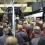 Metrovalencia transporta a más de 1,8 millones de personas usuarias en el servicio ininterrumpido de Fallas del 15 al 19 de marzo