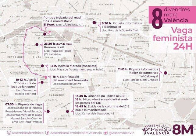 Agenda-movilizaciones-Valencia_EDIIMA20190307_0766_20