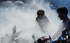 Circuit-Moto-Mascletà-Circuit-Ricardo-Tormo-Racing-Legends-2019-RacingLegends-Domingo-53-720x450