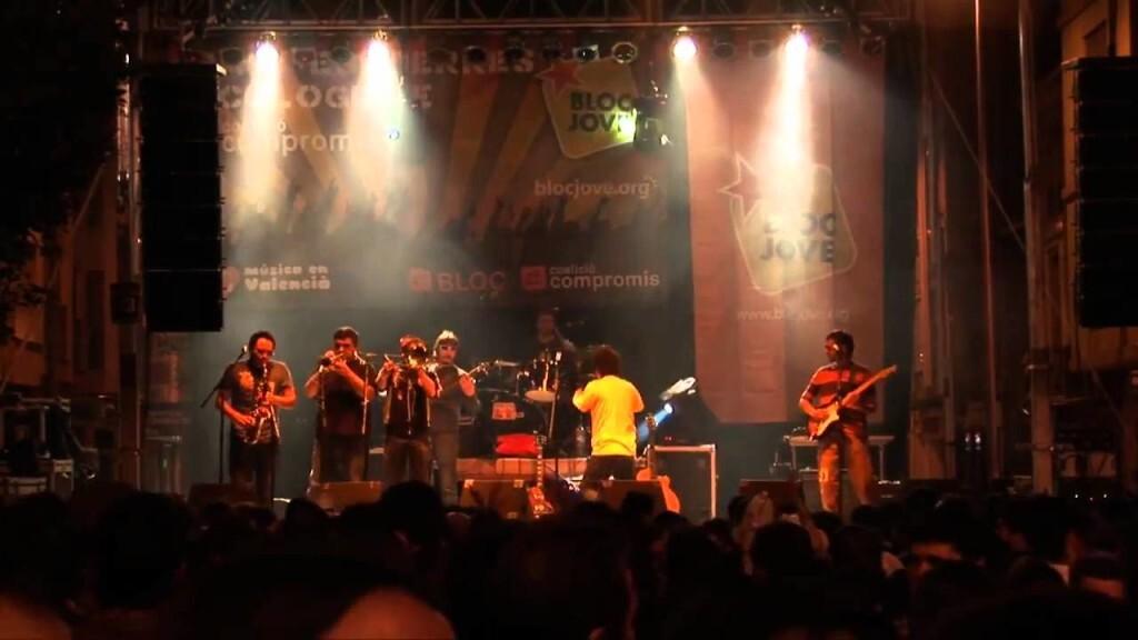 Concert_Compromís_Sant_Fèlix