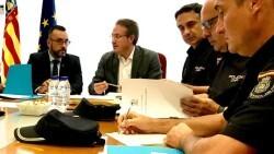 David-Barelles-subdelegado-Gobierno-Castellon_EDIIMA20190313_0710_4
