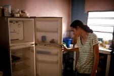 Desnutricion-Venezuela-mexico-02262019-18-e1551208498246