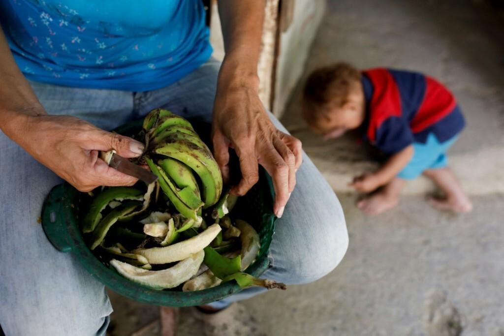 Desnutricion-Venezuela-mexico-02262019-2-e1551208609632