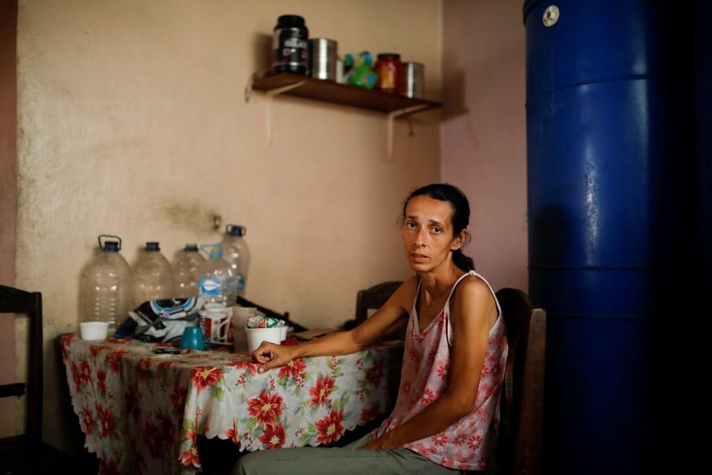 Desnutricion-Venezuela-mexico-02262019-6-e1551208582401