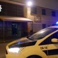 Detenida una mujer por arrancarle parte de la oreja a otra en un bar de Castelló