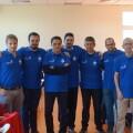 Equipo A Andreu Paterna