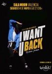 I-WANT-U-BACK-VALENCIA1000x1000