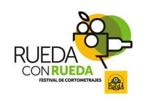 LOGO-RUEDA-CON-RUEDA-FM