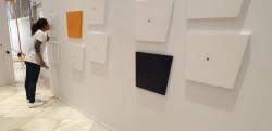 """La exposición """"SENSORIUM"""" del 28 al 31 de marzo en Valencia (11)"""