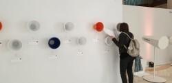 """La exposición """"SENSORIUM"""" del 28 al 31 de marzo en Valencia (6)"""