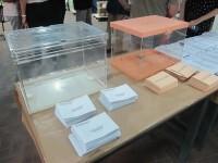 Más de 3,6 millones de personas pueden votar en las elecciones autonómicas y 164.789 lo harán por primera vez